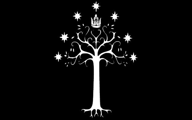 SAGA – Der Herr der Ringe / Gondor Armeeliste