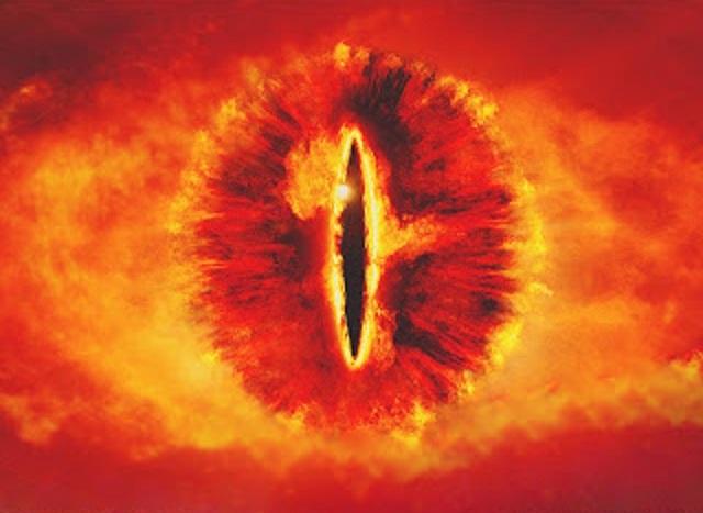 SAGA – Der Herr der Ringe / Armeeliste Mordor