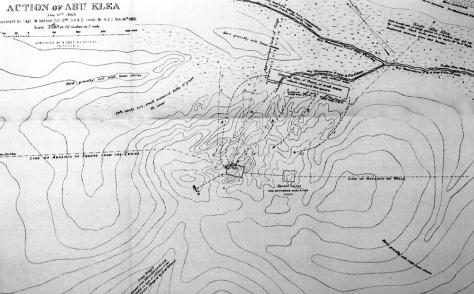Abu Klea 32