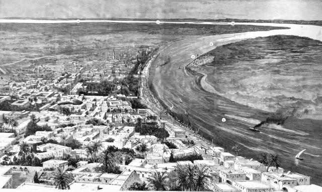 Khartoum 001