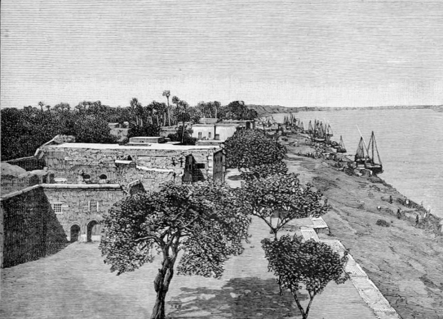 Khartoum 016