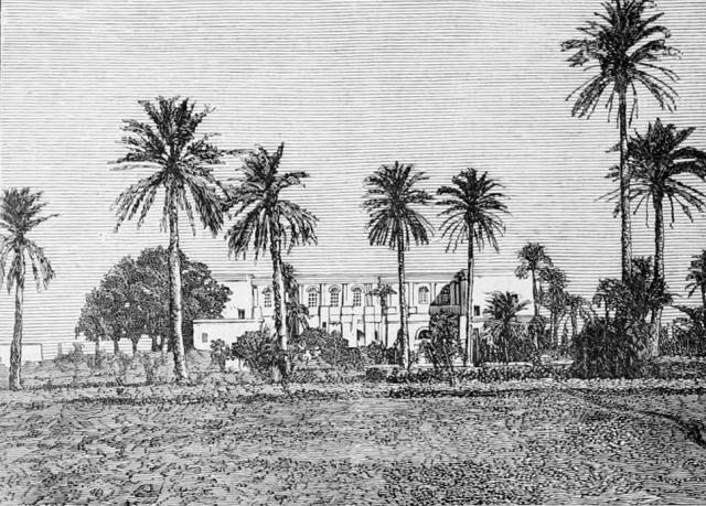 Khartoum 017