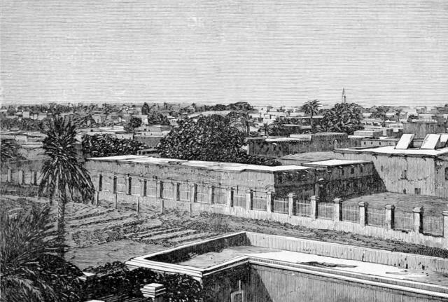 Khartoum 018