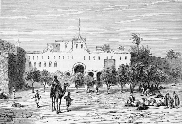 Khartoum 020