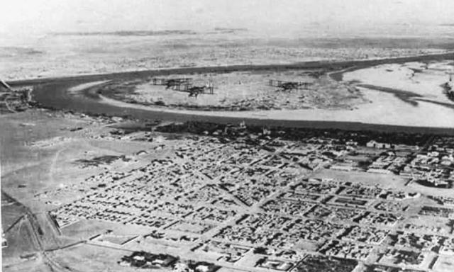 Khartoum 026