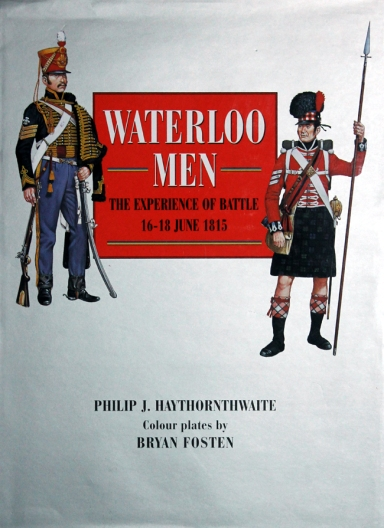 Waterloo Men 01