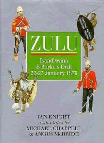 silver series zulu 01