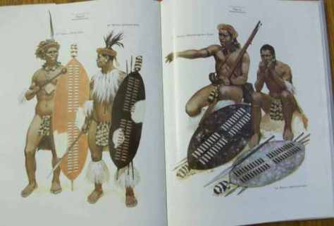 silver series zulu 02