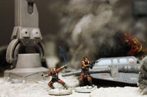 Hoth 1 (13)