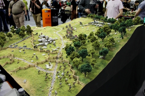 Gettysburg 01