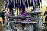 Höhle 01