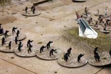 Planet der Affen 03