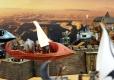 War on Mars 03