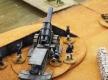 War on Mars 06