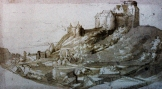 Kurpfalz 25