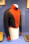 Napoleonic Wars 02
