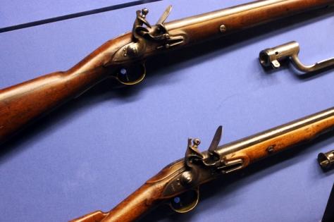 Napoleonic Wars 04