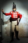 Napoleonic Wars 05