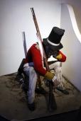 Napoleonic Wars 06