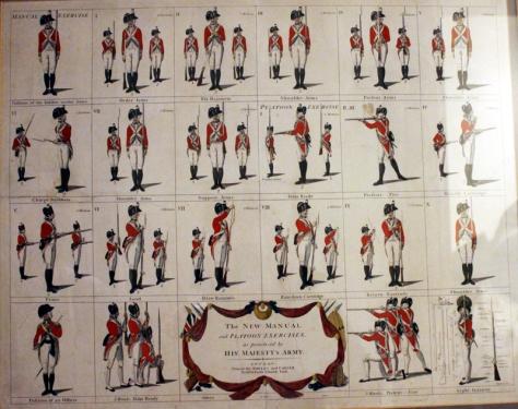 Napoleonic Wars 11