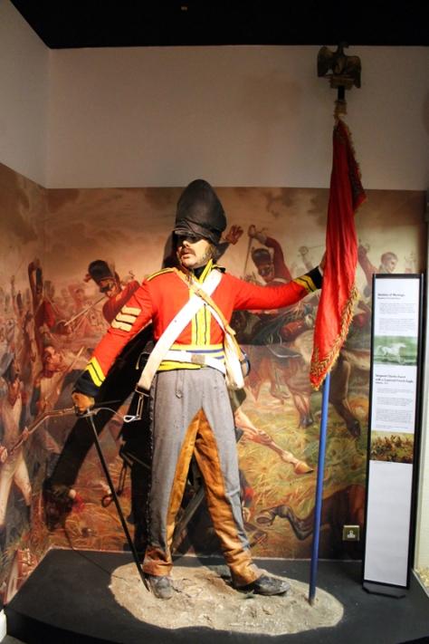 Napoleonic Wars 16