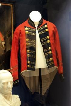 Napoleonic Wars 22