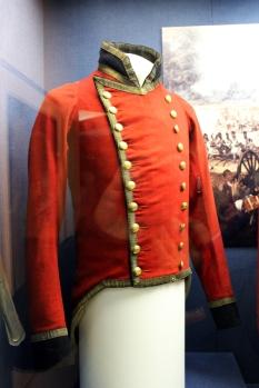 Napoleonic Wars 32