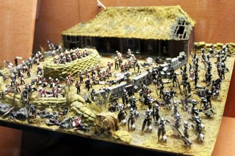 Zulu War 08