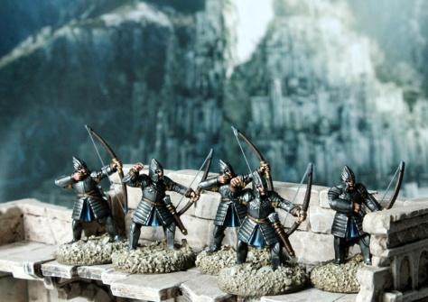 Gondor 03