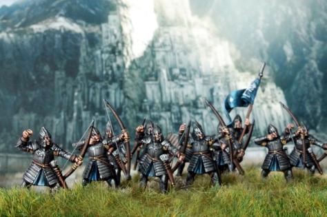 Gondor 04
