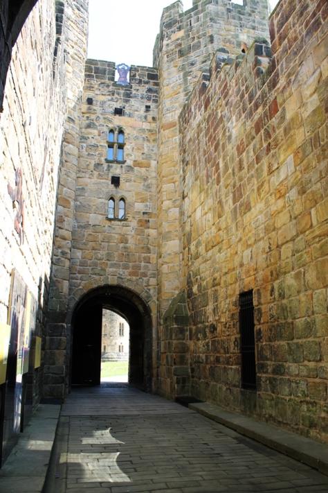 Burgen 16