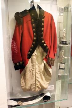 Durham Museum 02
