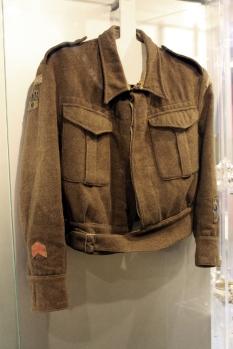 Durham Museum 10