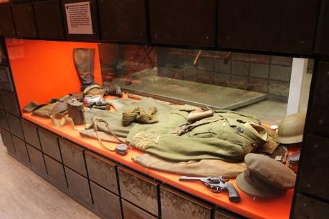 Durham Museum 26