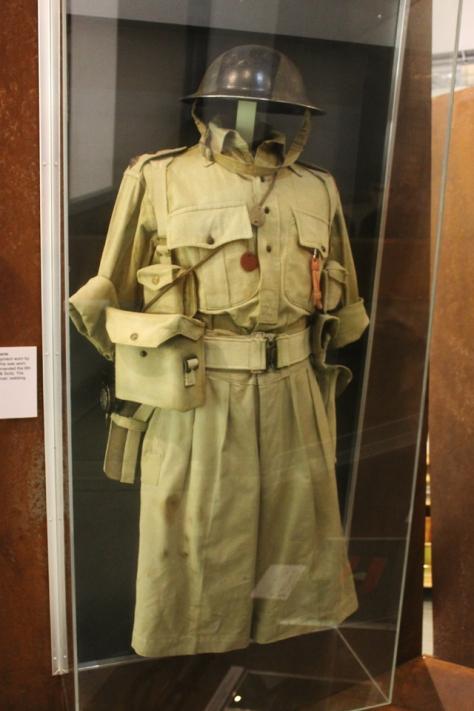 Durham Museum 37