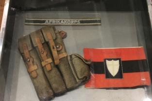 Durham Museum 42