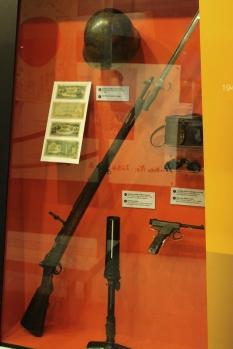 Durham Museum 49