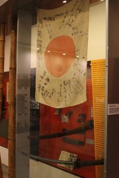 Durham Museum 50