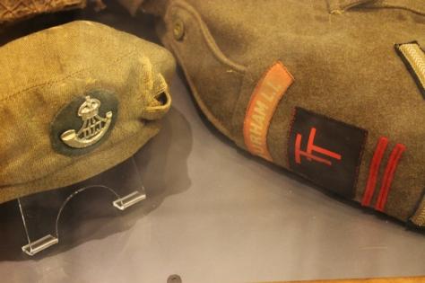 Durham Museum 53