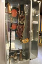 Durham Museum 54