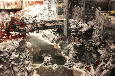 Games Workshop 112
