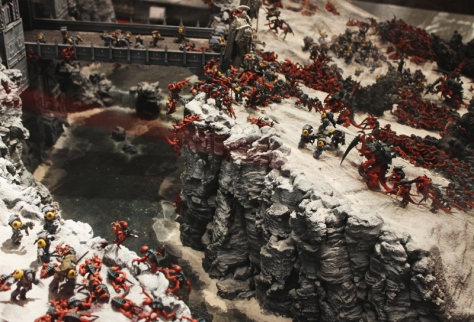 Games Workshop 113