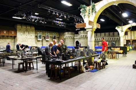 Games Workshop 17
