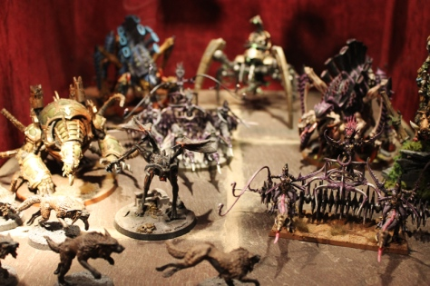 Games Workshop 23