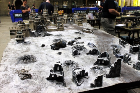 Games Workshop 32