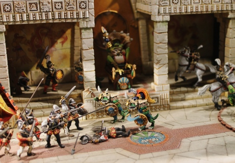 Games Workshop 35