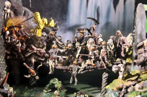 Games Workshop 44