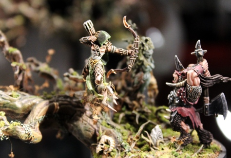 Games Workshop 46