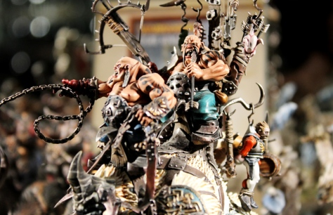 Games Workshop 48