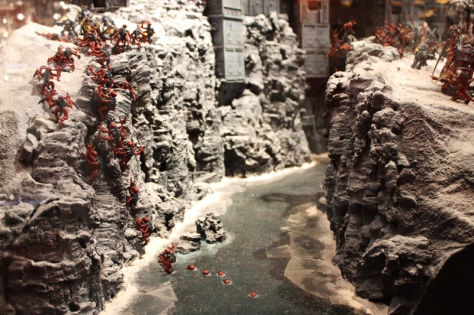Games Workshop 57